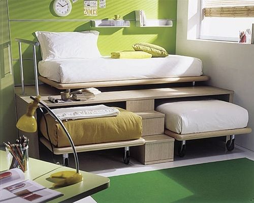 Space Saver Ideas On Your Kids Bedroom Amaia Scapes Cabuyao